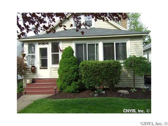 130 Harding St, Syracuse NY 13208