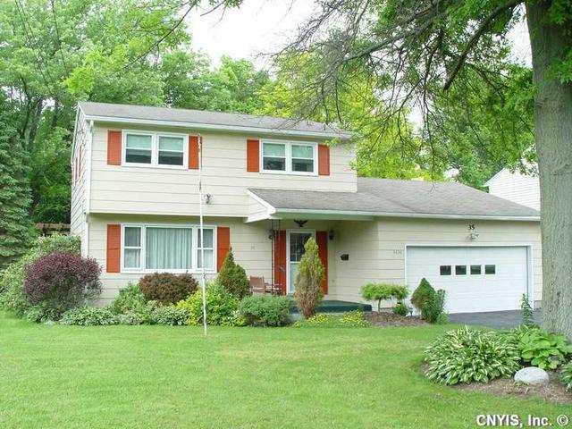 3656 35 Levydale Park, Cortland, NY 13045