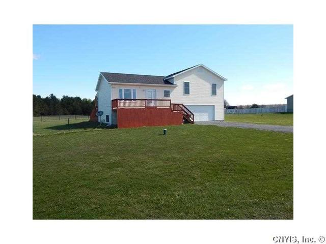 31847 County Route 143, Black River, NY 13612