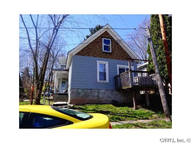 100-109 Grassman Ave #APT 6, Syracuse NY 13208
