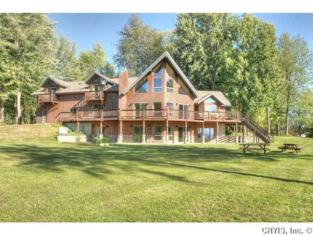 1225 State Route 49, Constantia, NY 13044