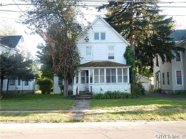 226 Flower Ave E, Watertown, NY 13601