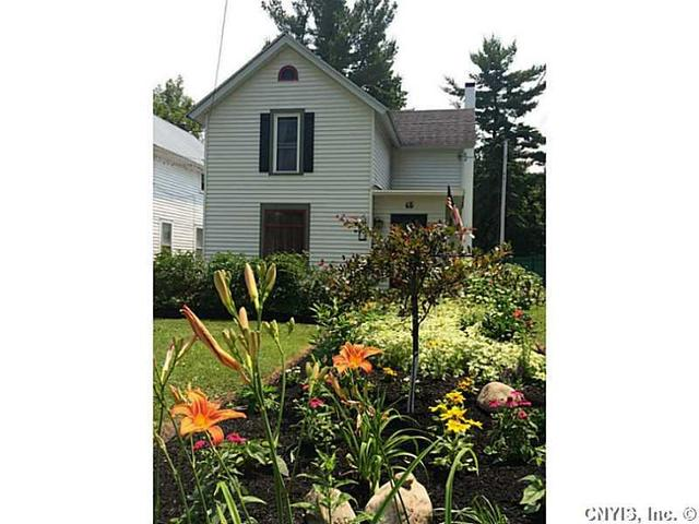 65 E Church St, Adams, NY 13605