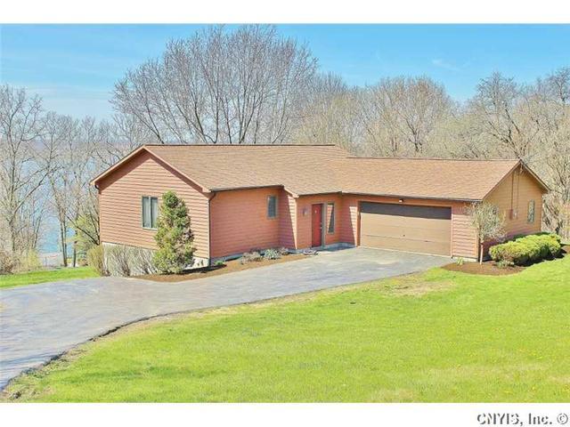 6029 E Lake Rd, Auburn, NY 13021