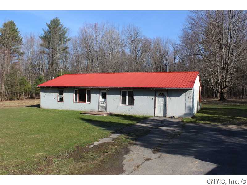 306 County Route 45, Hastings, NY