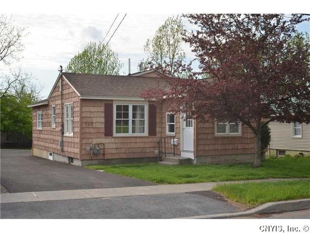 363 N Colorado Ave, Watertown, NY 13601