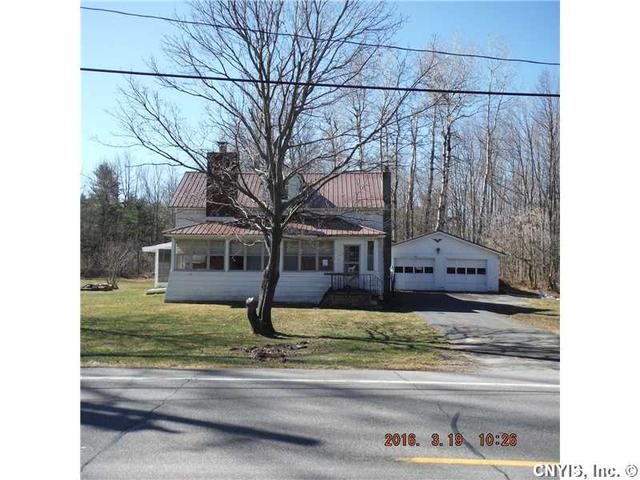 34954 State Route 3, Carthage, NY 13619