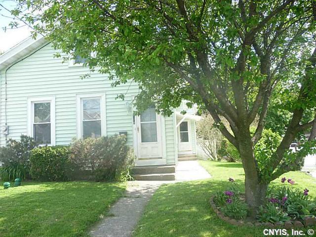 114 Briggs St, Syracuse NY 13208
