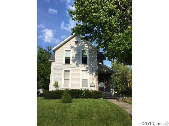 536 Mundy St, Watertown, NY 13601