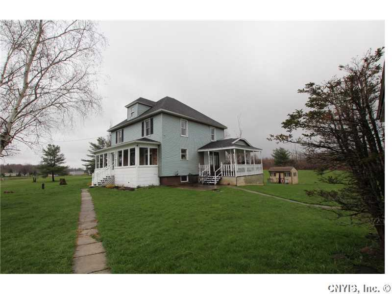 37263 County Route 26, Antwerp, NY 13608