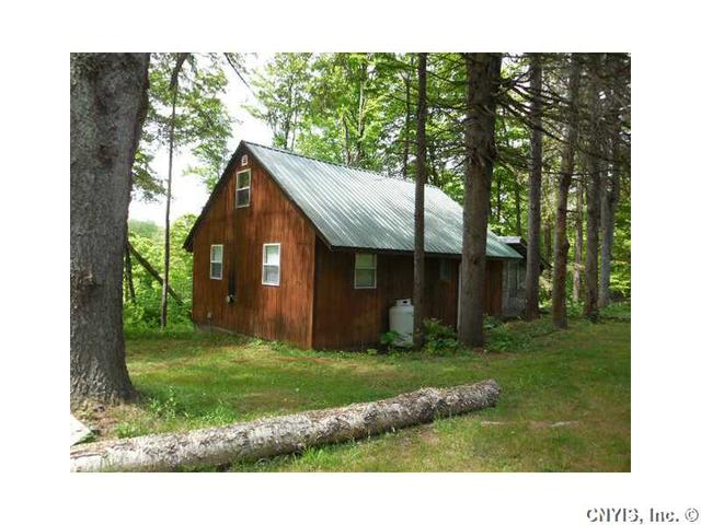 320 County Route 47, Redfield, NY