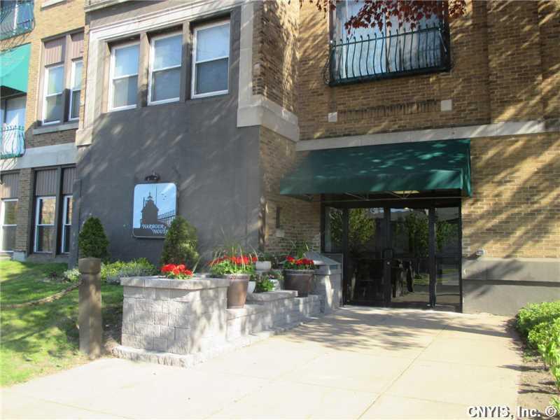 201 W 2nd Street #110, Oswego, NY 13126