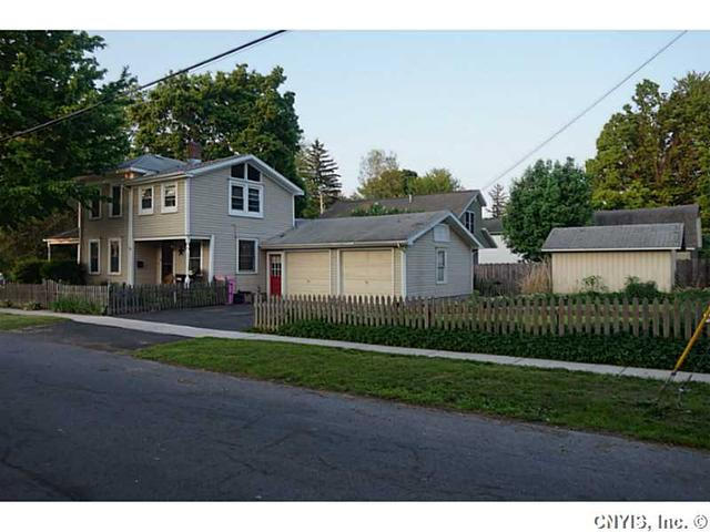 1 Division St, Baldwinsville, NY