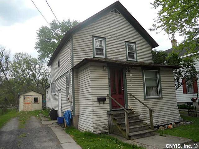29 Pearne Ave, Cortland, NY