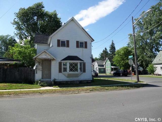513 Mohawk St, Watertown, NY 13601