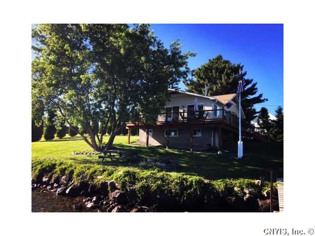 89 State Route 49, Cleveland, NY 13042