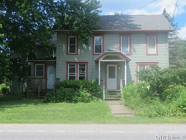 2719 State Route 26, Cincinnatus, NY 13040