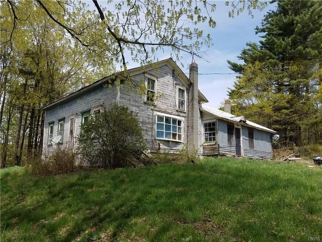 4059 Stramba Rd, Cincinnatus, NY 13040