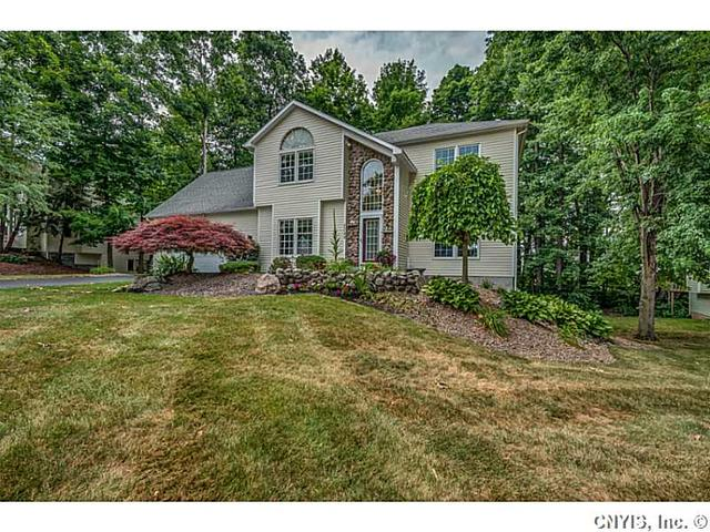 7724 Black Willow, Liverpool, NY 13090