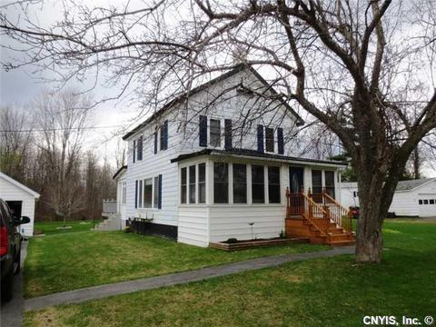36207 State Route 3, Carthage, NY 13619