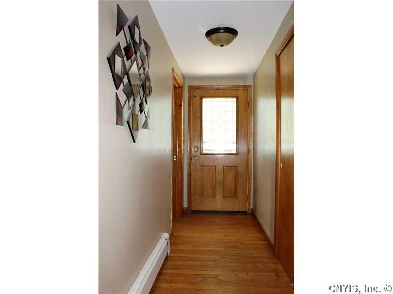 1065 West Street, Carthage, NY 13619