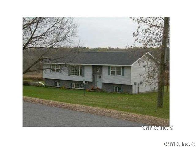 8260 Swan Rd, Adams, NY 13605
