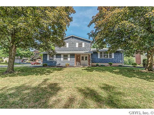 4929 Windgate Rd, Liverpool, NY 13088