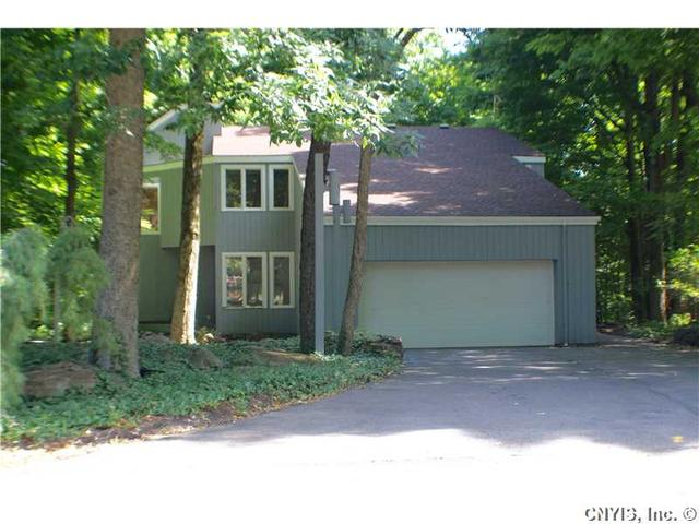 7277 Wakefield Dr, Fayetteville, NY 13066