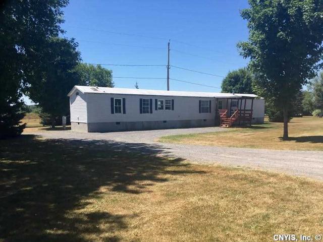 9308 Swan Rd, Adams, NY 13605
