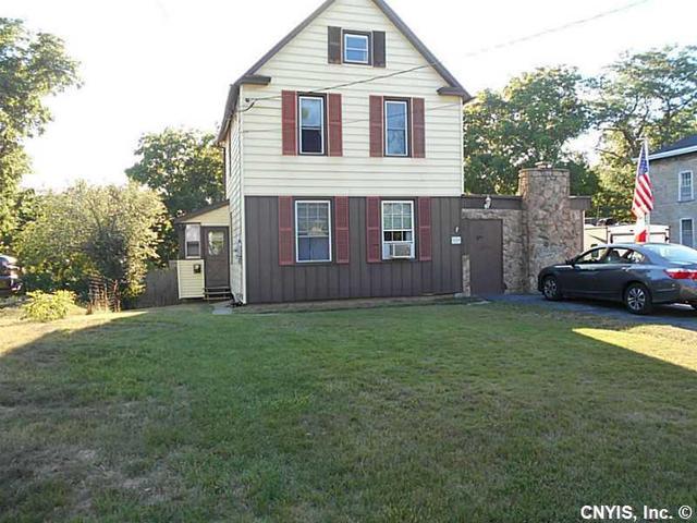 269 State St, Auburn, NY 13021