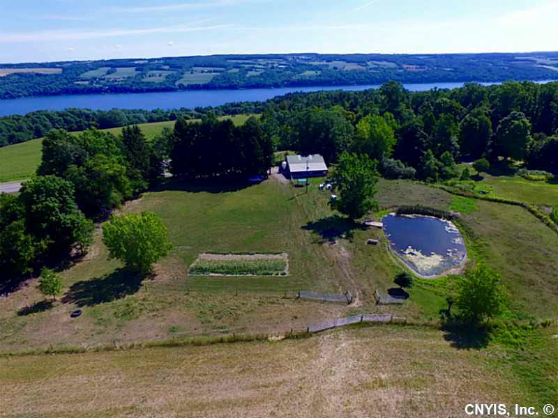 3311 State Route 38, Moravia, NY 13118