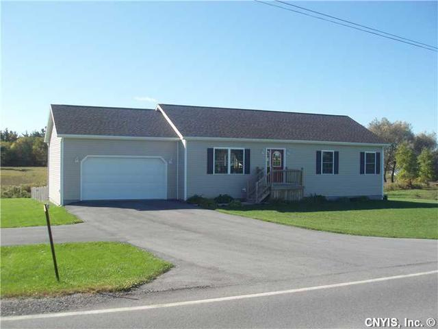 26490 Lafave Rd, Watertown, NY 13601
