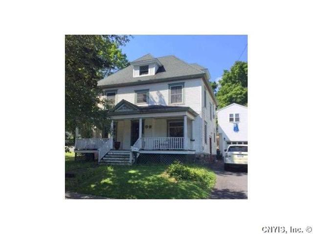 21 First, Marcellus, NY 13108