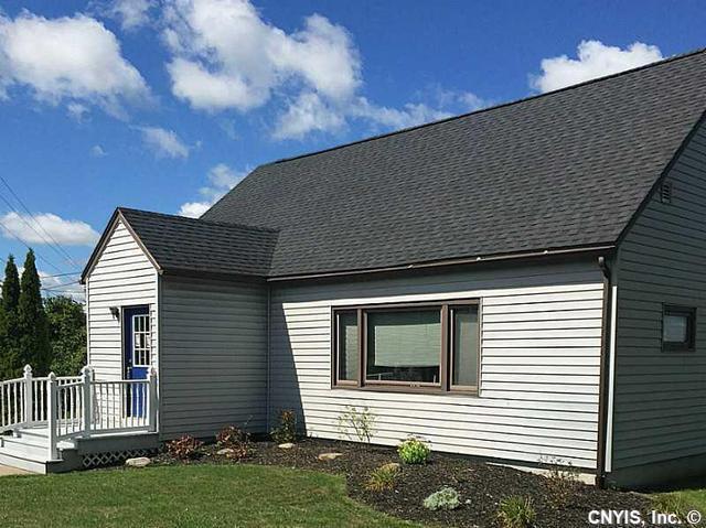 6369 Half Acre Rd, Auburn, NY 13021