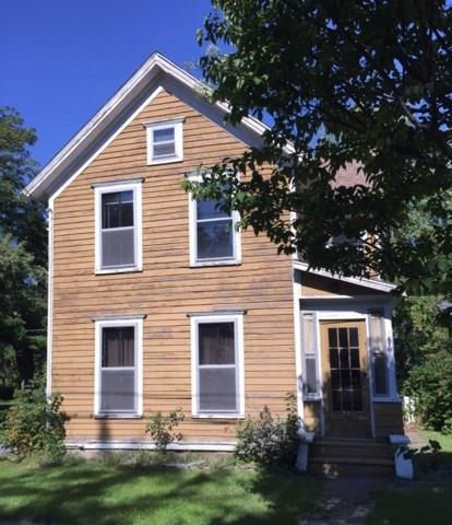 410 S Meadow St, Watertown, NY 13601