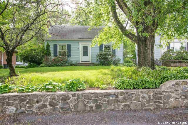52 Phillips Ave, Highland, NY 12528