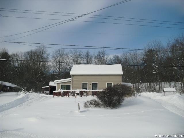 5453 Route 32, Catskill, NY 12414