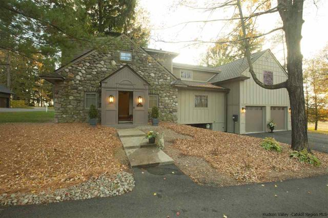 93 State Route 416 Carriage House #CARRIAGE HOUSE, Campbell Hall, NY 10916