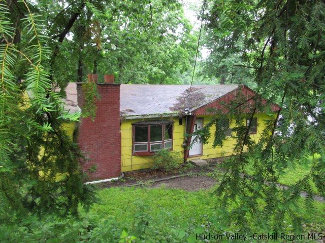 168 Brigham Ln, Lake Katrine, NY 12449