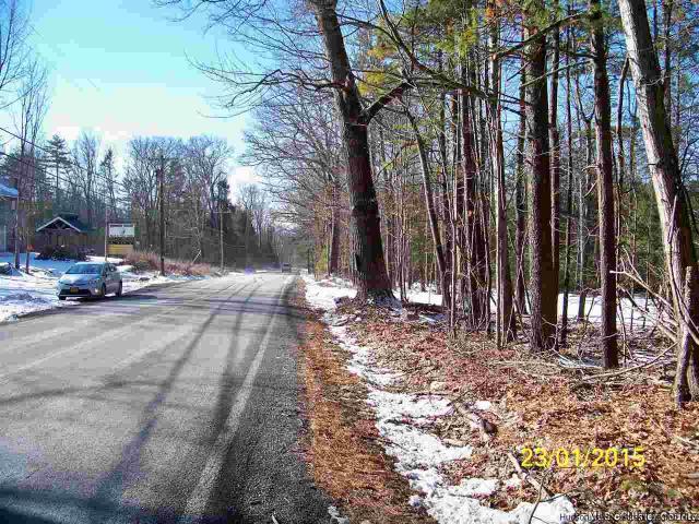 Tbd Samsonville Road, Kerhonkson, NY 12446
