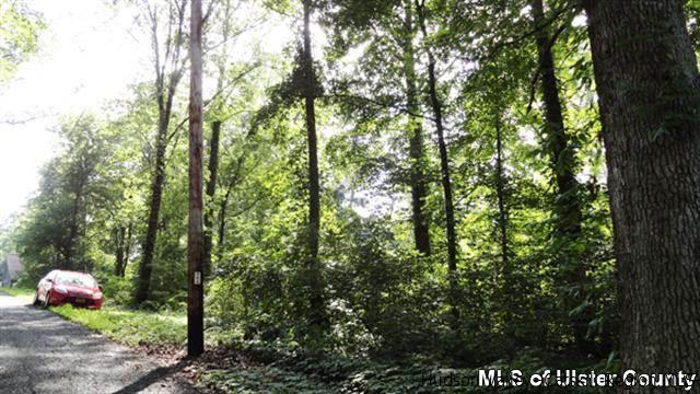 41 Old Indian Trail, Marlboro, NY 12542