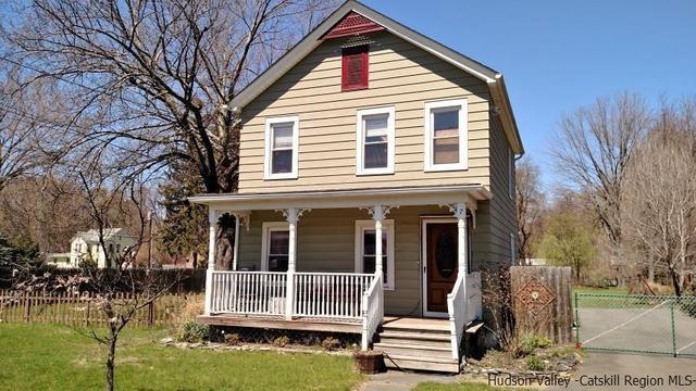 7 Grist Mill Rd, Tillson, NY 12486