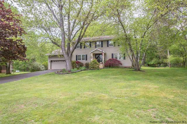 44 Stephan Rd, Kingston, NY 12401