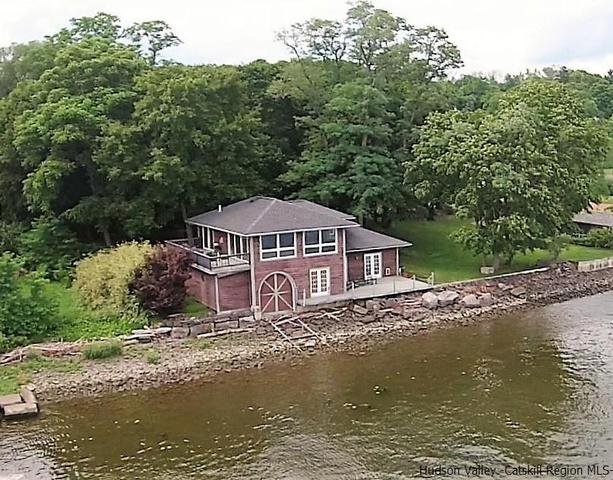 43 River Rd #MALDEN ON HUDSON, Saugerties, NY 12477
