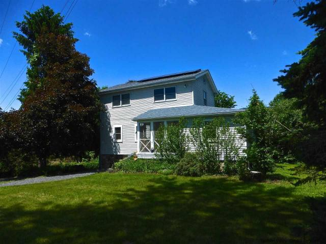 Homes For Sale Gardiner Ny