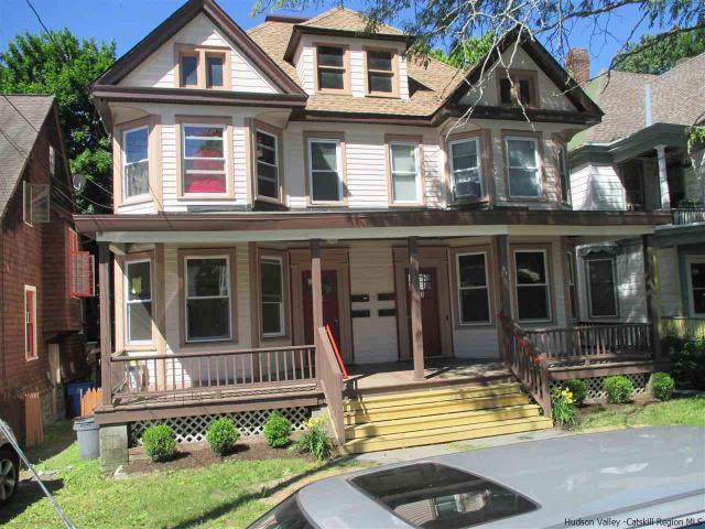 65-67 Green St, Kingston, NY 12401
