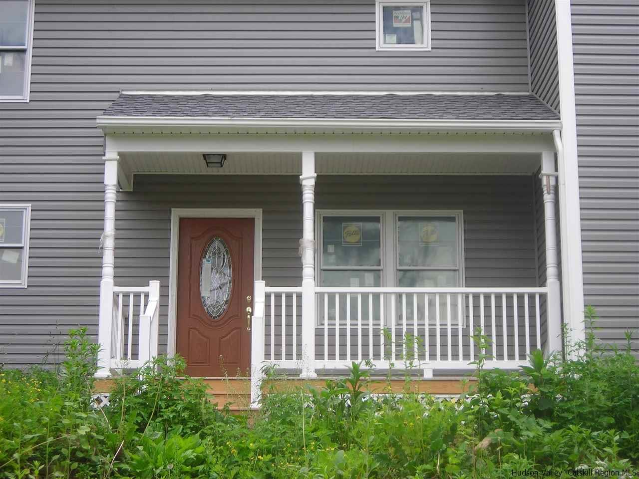 12 Louis Valli Road, Esopus, NY 12484