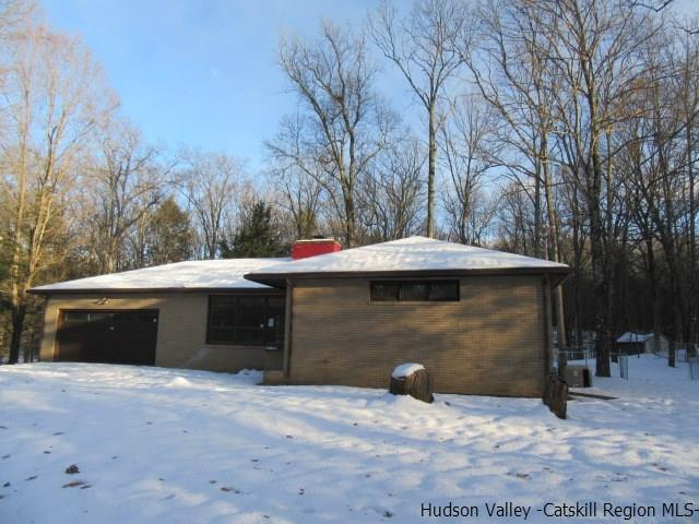 362 State Rt 32 N, New Paltz, NY 12561