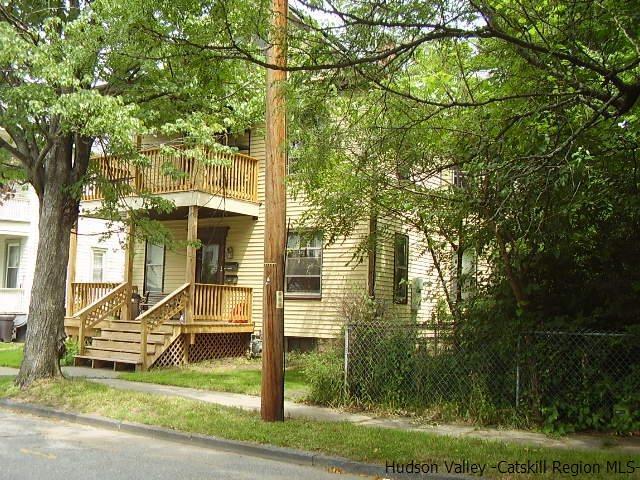 212 Tenbroeck Ave, Kingston, NY 12401