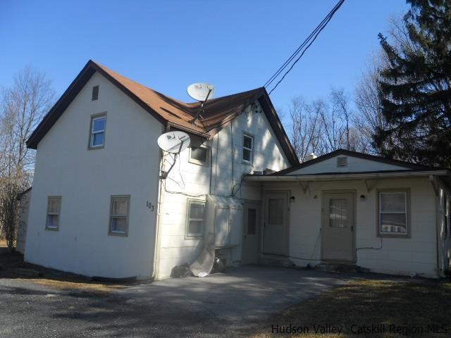 103 Cotter Rd, Highland, NY 12528
